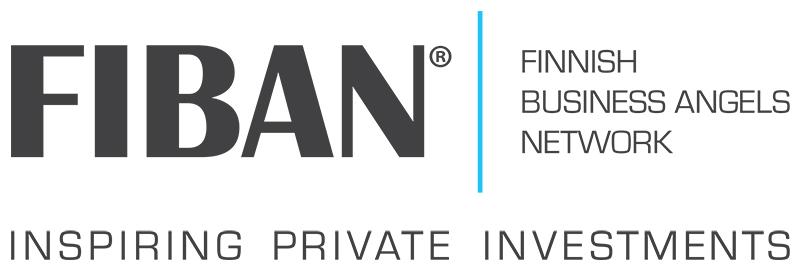 FiBAN logo